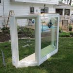 residential glass replacement