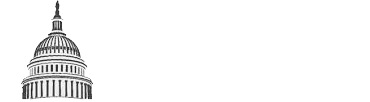 VA glass doors and window repair
